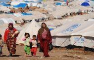 اللواء ابراهيم: 1.3 مليون لاجئ سوري في لبنان و50 ألفا عادوا إلى بلاده