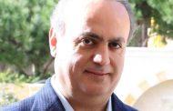 وهاب: نهاية سعد الحريري في السجن