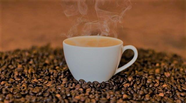 نبأ غير سار لمحبي القهوة
