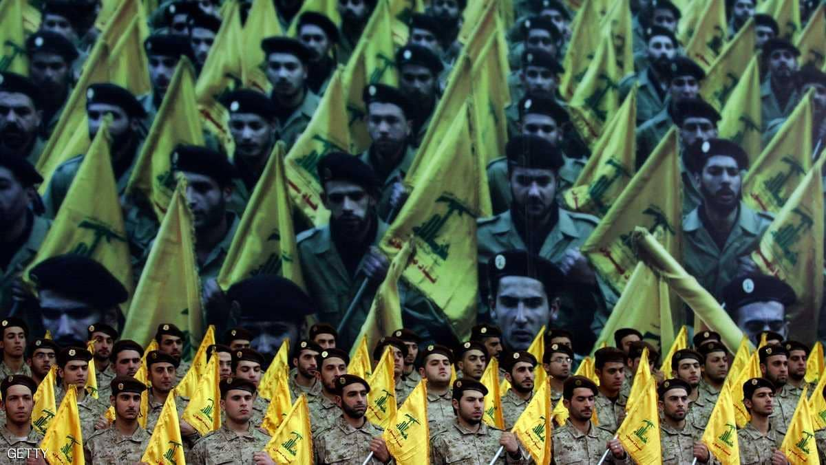 جنة آمنة في دولة أوروبية لغسيل أموال حزب الله