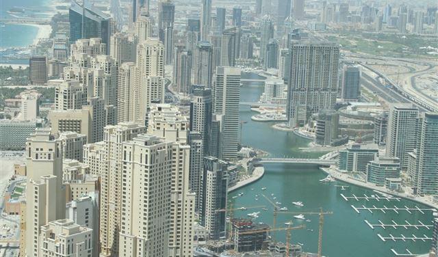 لعنة صرف اللبنانيين من الشركات تصل الى دبي