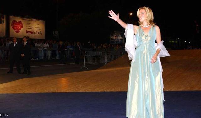 الأمير ويليام يرفض تقبيل نجمة فيلم الجميلة والوحش