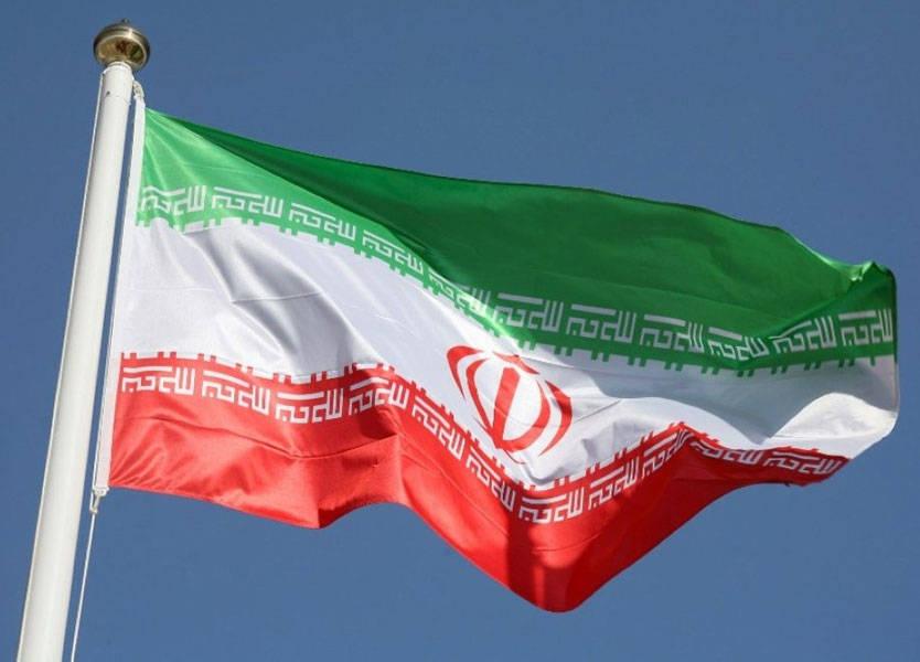 هل تلقّت تركيا إخطاراً بشأن استثناء من عقوبات إيران؟