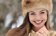 80 بالمئة من المواطنين الروس... سعداء!