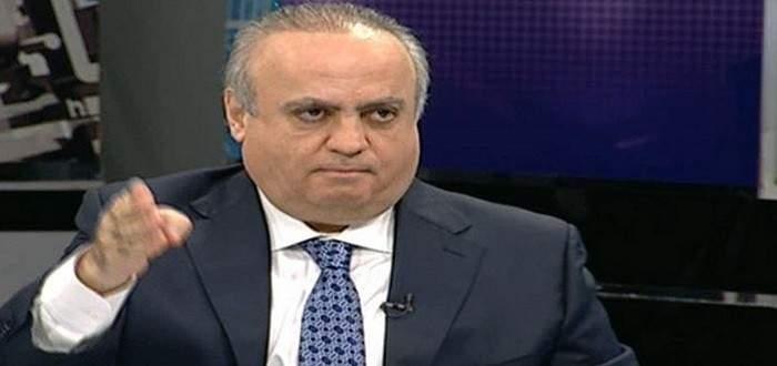 وهاب: لو مارس حزب الله الاستقواء لكان جميل السيد وزير داخلية