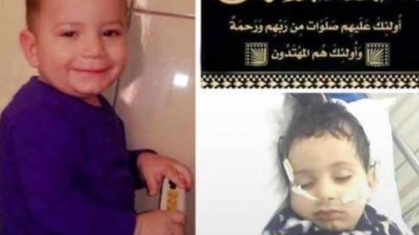 ابن الـ3 سنوات ضحية جديدة للمستشفيات في لبنان