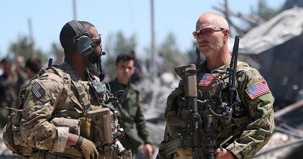 صحيفة اسرائيلية: مضطرون للحرب مع إيران
