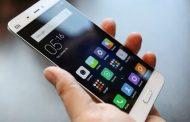تحذير من الأمن العام: لا تستخدموا هذه التطبيقات على الهواتف