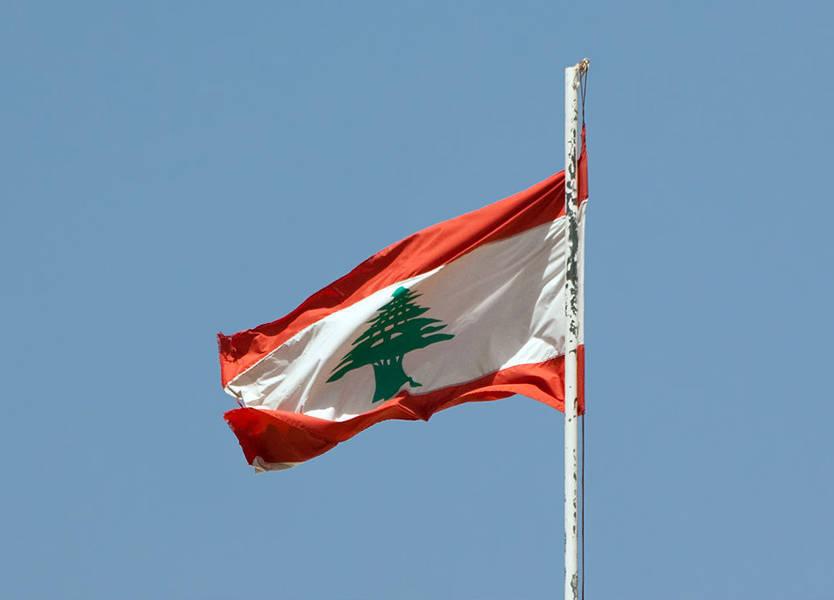 واشنطن لن تسمح بأن يكون لبنان جزءاً من الجاذبية الروسية