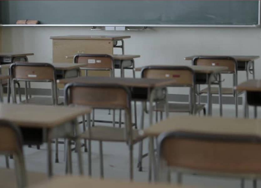 هل تتوقف المدارس الكاثوليكية عن التدريس الثلاثاء والأربعاء؟