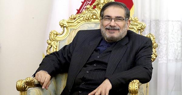 طهران تعلن وصول سلاح عالي الدقة لـ