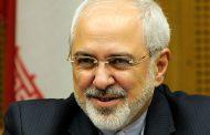 ظريف يُدشن مرحلة ايرانية جديدة في لبنان