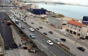 بشرى سارة الى اللبنانيين... جسرا جل الديب يفتتحان غداً صباحاً