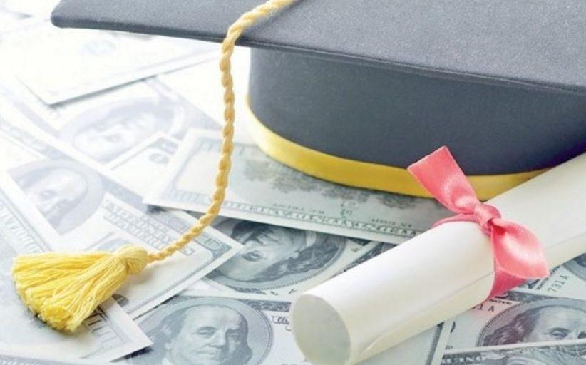 نجل رجل دين متورّط بتزوير شهادات جامعيّة