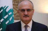 حسن خليل: لبنان يُحضّر لإصدار سندات دولية