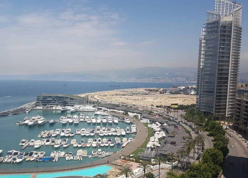 بالأرقام: تزعزع الثقة بقدرات الاقتصاد اللبناني.. نمو خجول