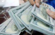 تكلفة التأمين على ديون لبنان ترتفع لمستوى قياسيّ!