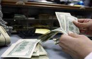 التطورات المالية: سعر صرف الليرة في المصارف ثابت على 1515