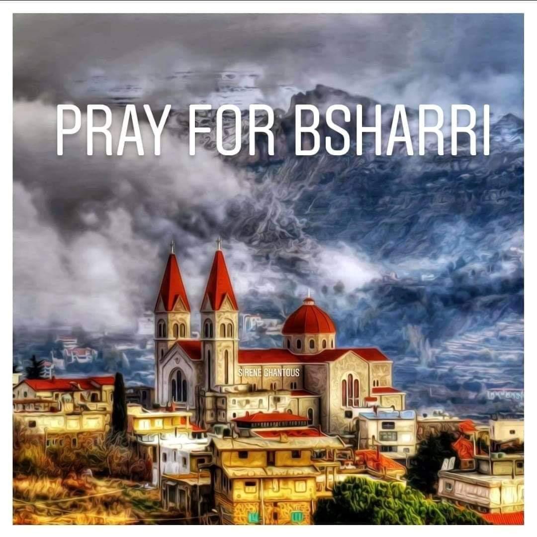 كورونا ينغل في أصغر قضاء في لبنان... 6 اصابات جديدة و500 فحص غداً