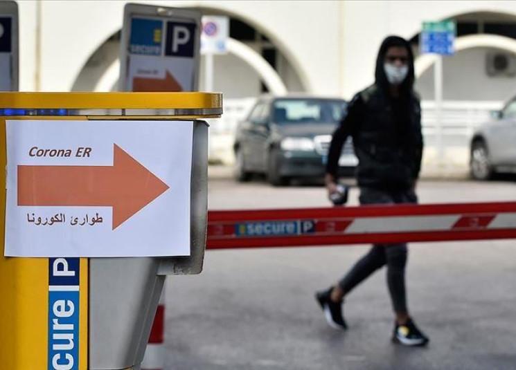عدّاد كورونا في لبنان يبطئ سرعته اليوم.. ماذا في التفاصيل؟
