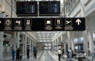 بعد أحداث الامس... لا سقوف مالية في المطار وهذه قيمة فحص الـPCR!