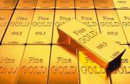 هل تبيع الدولة اللبنانية الذهب؟