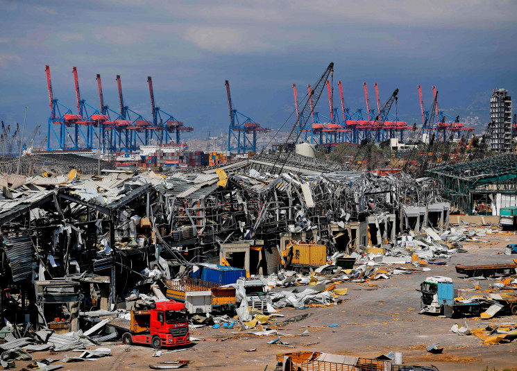 port-beirut-damage0explosion-blast-