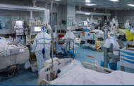 كورونا يفتك باللبنانيين: 61 حالة وفاة و4359 إصابة جديدة