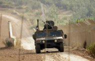 دورية إسرائيلية خطفت راع لبناني