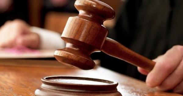 ما حقيقة الإتفاق على إسم قاضية مقربة من الرئيس عون خلفا لصوان؟