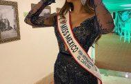 ملكة جمال تواجه عقوبة بالسجن 50 عاما لانتمائها لعصابة خطف