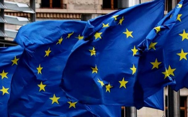 عقوبات أوروبية على مسؤولين لبنانيين...حظر السفر وتجميد الأصول